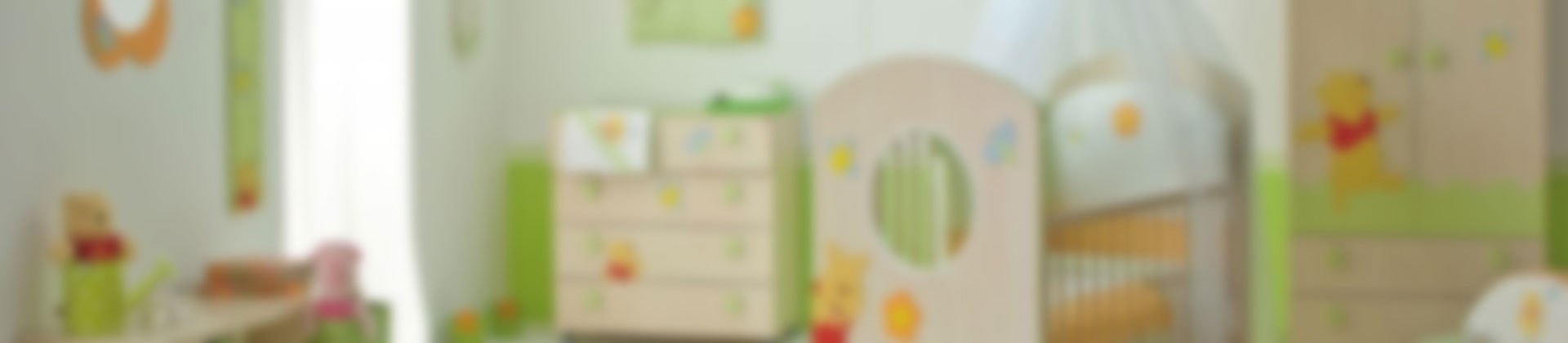 podee-hands-free-baby-bottle-background-slider-nursery-1