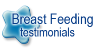 testimonials-breastfeeding