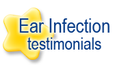 testimonials-ear-infection
