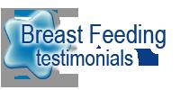 testimonials-breastfeeding