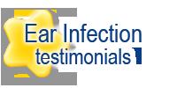 testimonials-ear-infection