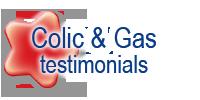 testimonials-gas-colic