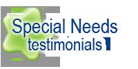 testimonials-special-needs